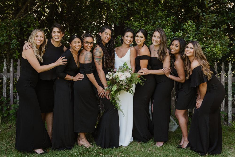 035-berkeley-brazilian-room-tilden-park-wedding-vivianchen-251.jpg
