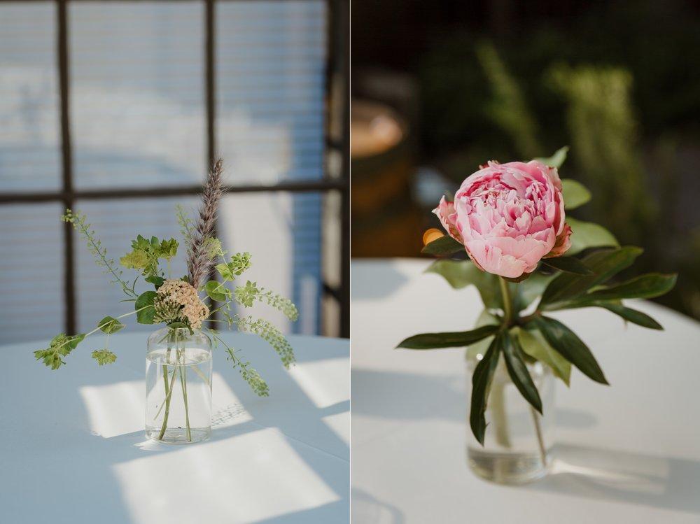 039-berkeley-brazilian-room-tilden-park-wedding-vivianchen-025_WEB.jpg