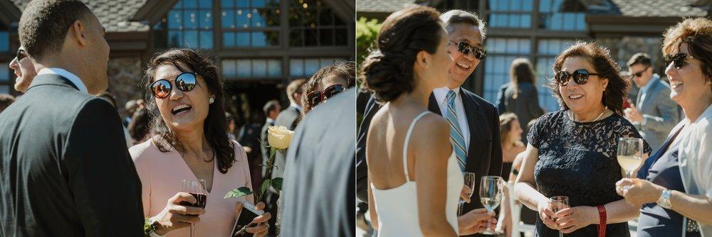 041-berkeley-brazilian-room-tilden-park-wedding-vivianchen-425_WEB.jpg