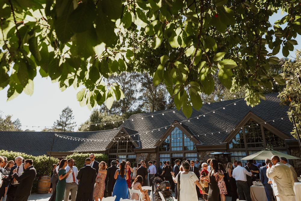 040-berkeley-brazilian-room-tilden-park-wedding-vivianchen-457.jpg