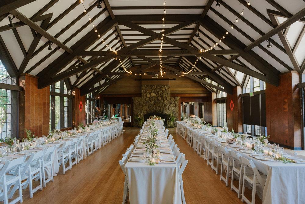 050-berkeley-brazilian-room-tilden-park-wedding-vivianchen-037.jpg