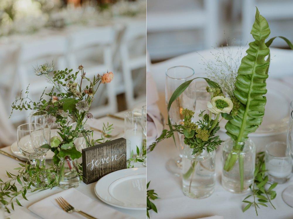 052-berkeley-brazilian-room-tilden-park-wedding-vivianchen-032_WEB.jpg