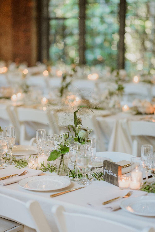 051-berkeley-brazilian-room-tilden-park-wedding-vivianchen-041.jpg