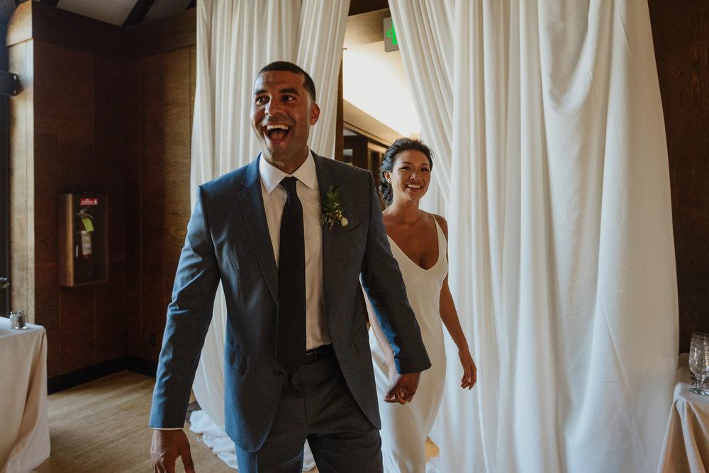 053-berkeley-brazilian-room-tilden-park-wedding-vivianchen-495.jpg