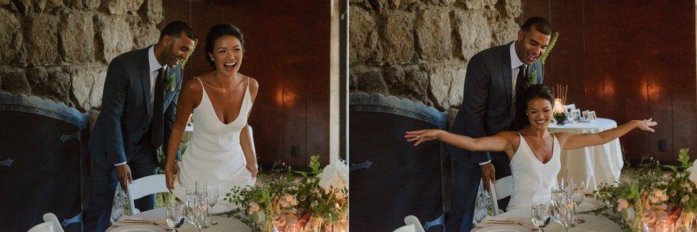 055-berkeley-brazilian-room-tilden-park-wedding-vivianchen-501_WEB.jpg