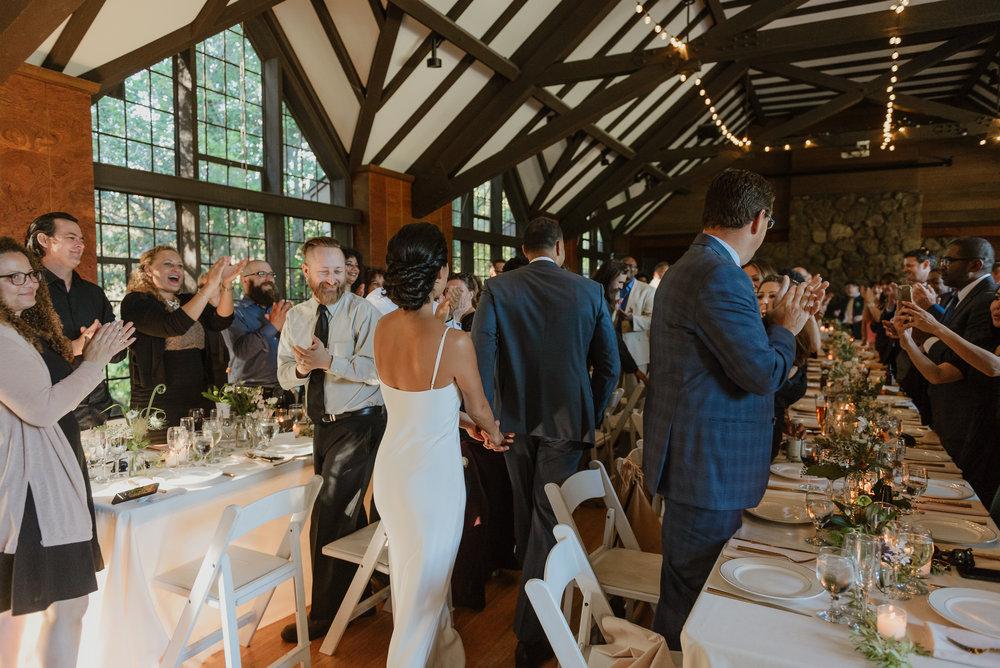 054-berkeley-brazilian-room-tilden-park-wedding-vivianchen-497.jpg