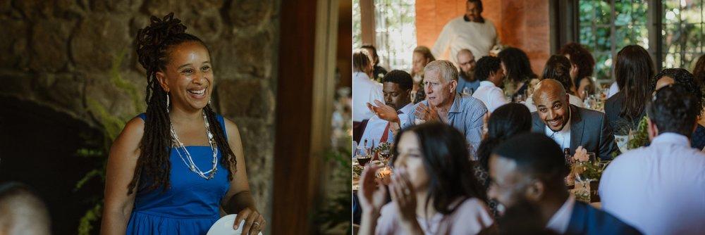 057-berkeley-brazilian-room-tilden-park-wedding-vivianchen-517_WEB.jpg