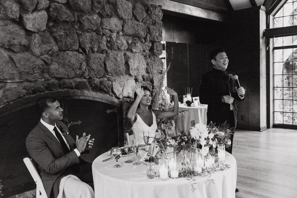 061-berkeley-brazilian-room-tilden-park-wedding-vivianchen-559.jpg