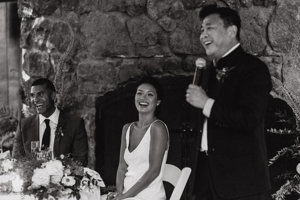 063-berkeley-brazilian-room-tilden-park-wedding-vivianchen-566.jpg
