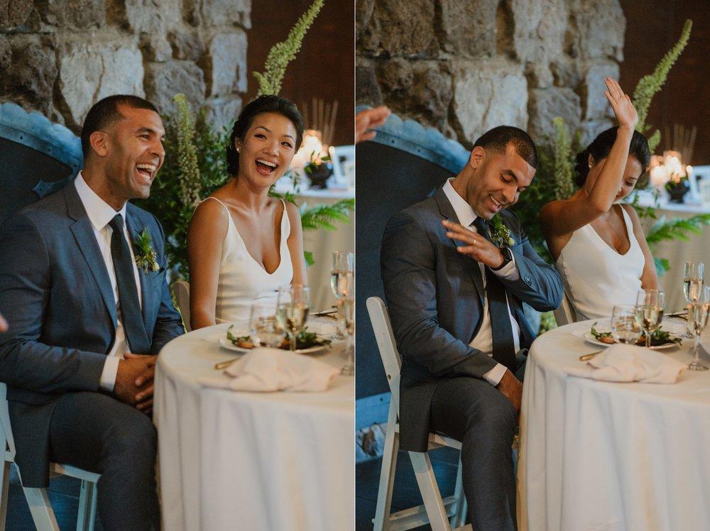066-berkeley-brazilian-room-tilden-park-wedding-vivianchen-624_WEB.jpg