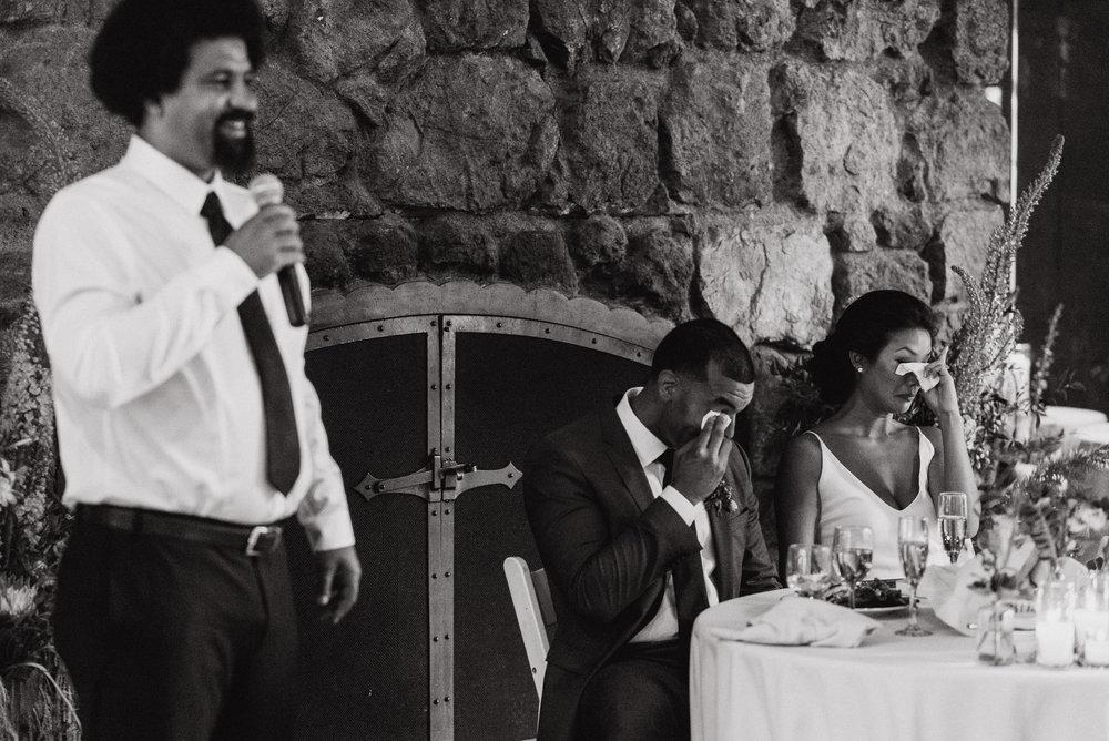 067-berkeley-brazilian-room-tilden-park-wedding-vivianchen-618.jpg