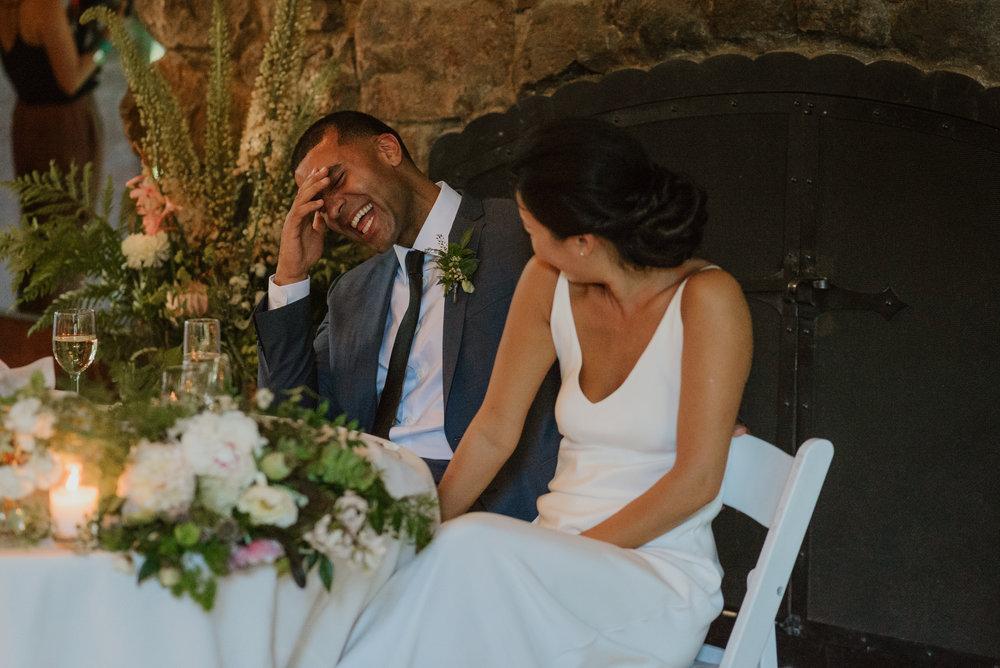 073-berkeley-brazilian-room-tilden-park-wedding-vivianchen-659.jpg