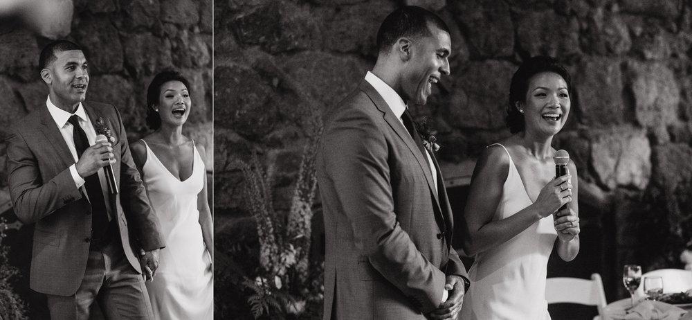 075-berkeley-brazilian-room-tilden-park-wedding-vivianchen-667_WEB.jpg