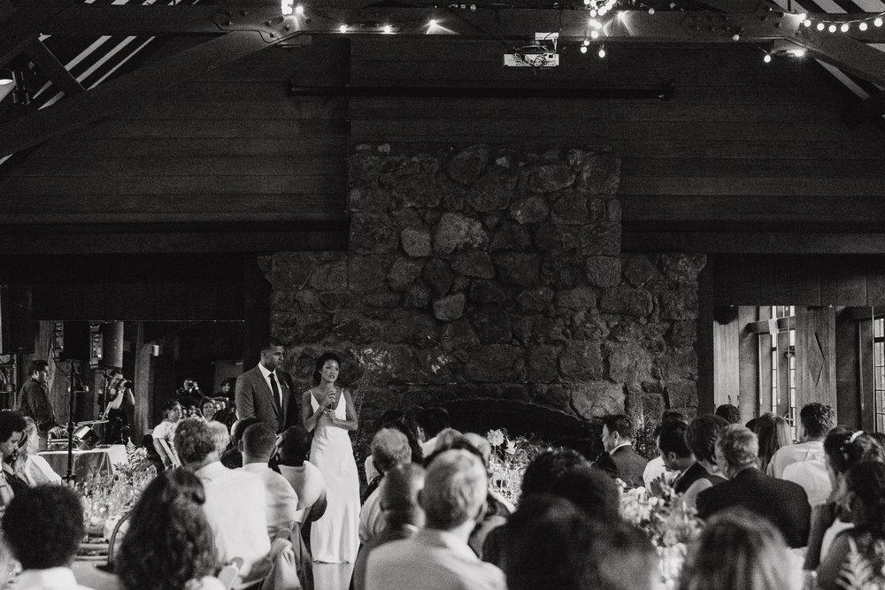076-berkeley-brazilian-room-tilden-park-wedding-vivianchen-679.jpg