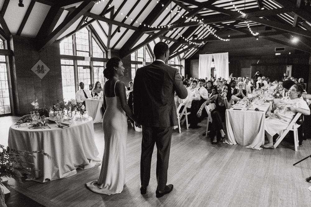 077-berkeley-brazilian-room-tilden-park-wedding-vivianchen-671.jpg
