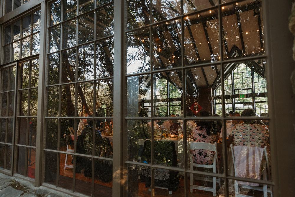 078-berkeley-brazilian-room-tilden-park-wedding-vivianchen-529.jpg
