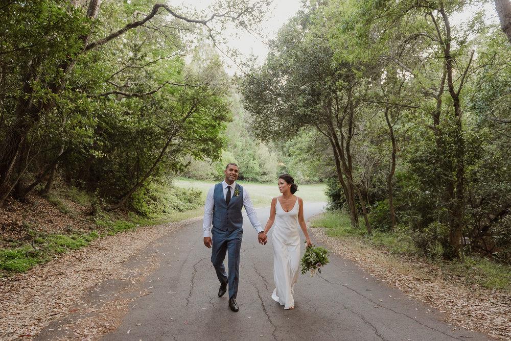 079-berkeley-brazilian-room-tilden-park-wedding-vivianchen-350.jpg