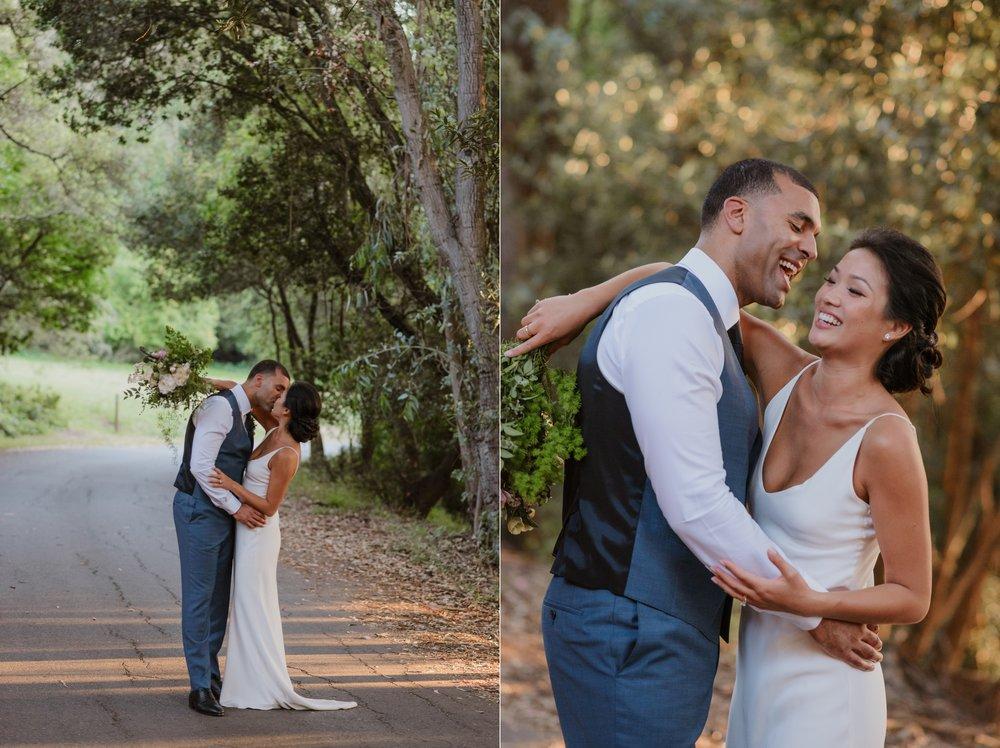 080-berkeley-brazilian-room-tilden-park-wedding-vivianchen-365_WEB.jpg