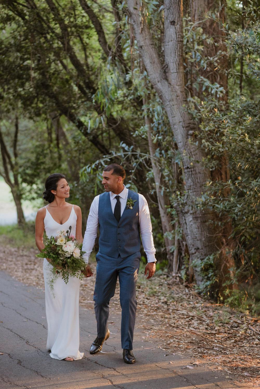 083-berkeley-brazilian-room-tilden-park-wedding-vivianchen-382.jpg