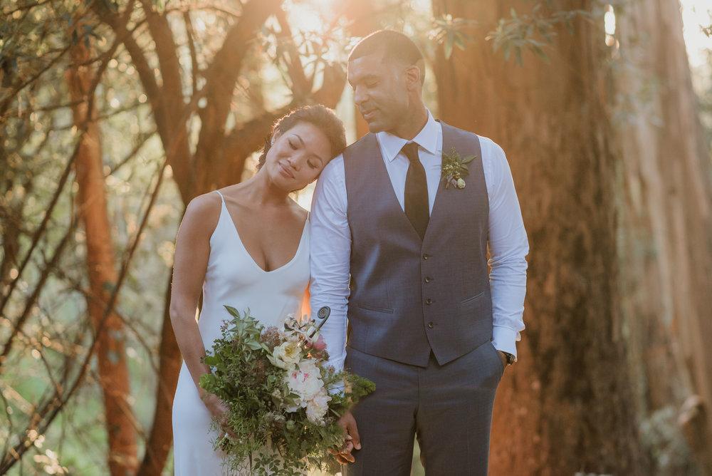 084-berkeley-brazilian-room-tilden-park-wedding-vivianchen-376.jpg