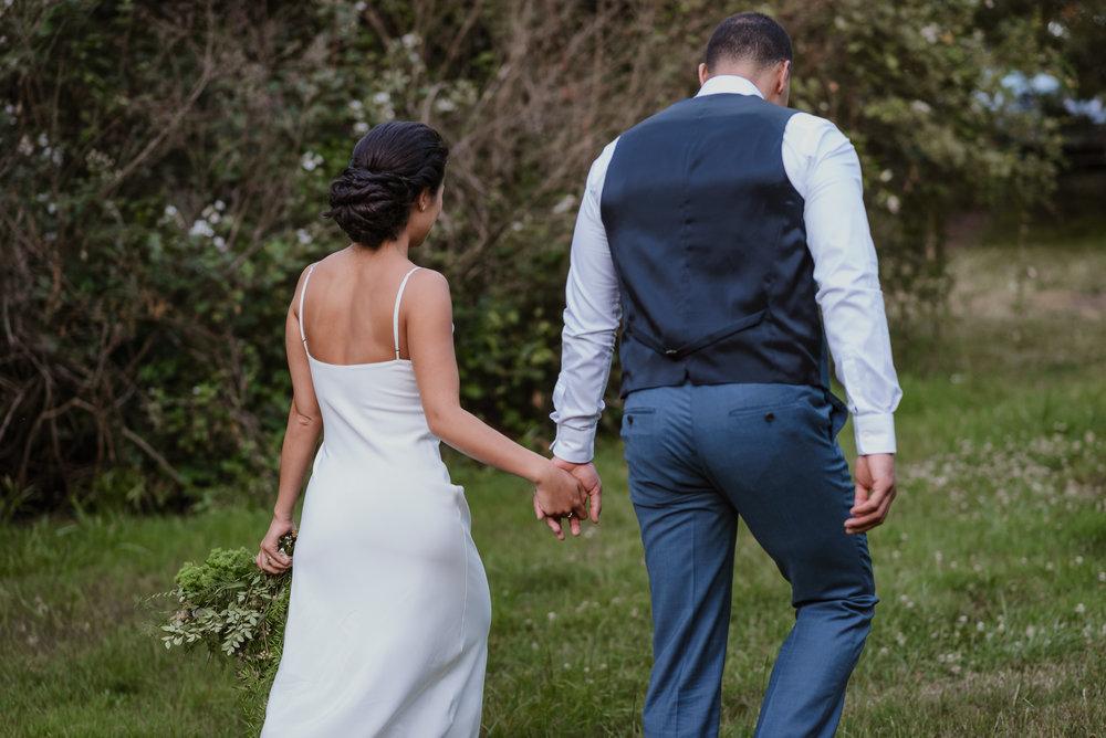 085-berkeley-brazilian-room-tilden-park-wedding-vivianchen-384.jpg