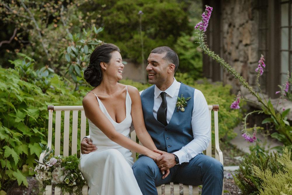 087-berkeley-brazilian-room-tilden-park-wedding-vivianchen-405.jpg