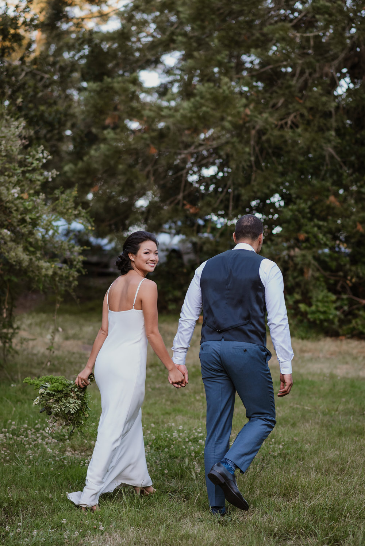 086-berkeley-brazilian-room-tilden-park-wedding-vivianchen-389.jpg