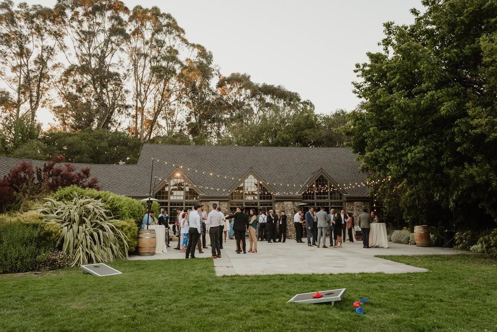 089-berkeley-brazilian-room-tilden-park-wedding-vivianchen-549.jpg