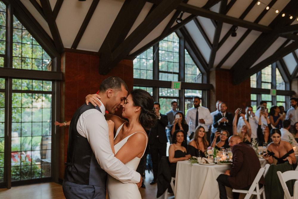 091-berkeley-brazilian-room-tilden-park-wedding-vivianchen-683.jpg