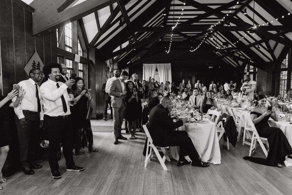 092-berkeley-brazilian-room-tilden-park-wedding-vivianchen-691.jpg
