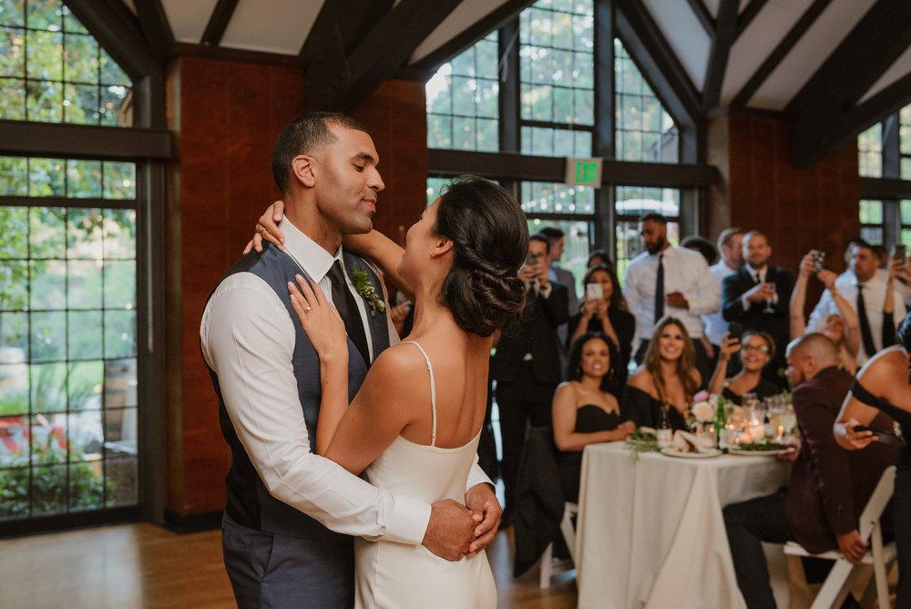 093-berkeley-brazilian-room-tilden-park-wedding-vivianchen-684.jpg