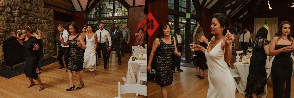 096-berkeley-brazilian-room-tilden-park-wedding-vivianchen-719_WEB.jpg