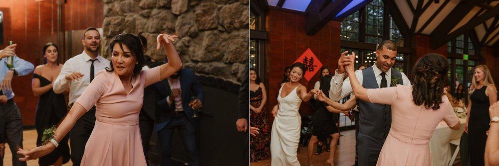 098-berkeley-brazilian-room-tilden-park-wedding-vivianchen-738_WEB.jpg