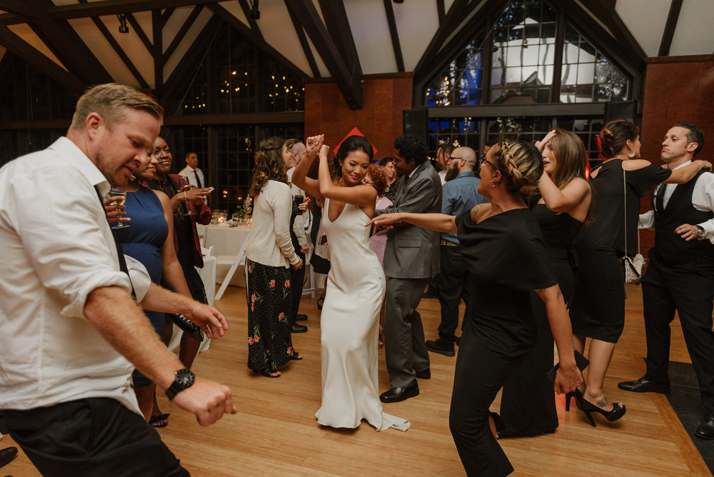 100-berkeley-brazilian-room-tilden-park-wedding-vivianchen-761.jpg