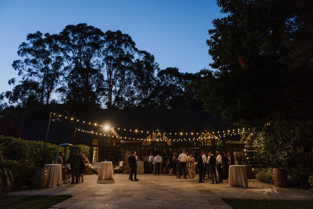 101-berkeley-brazilian-room-tilden-park-wedding-vivianchen-765.jpg