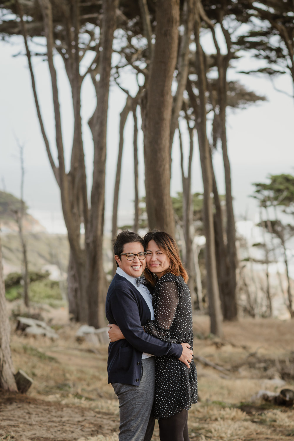 lgbtq-sf-sutro-baths-lands-end-engagement-vivianchen-006.jpg