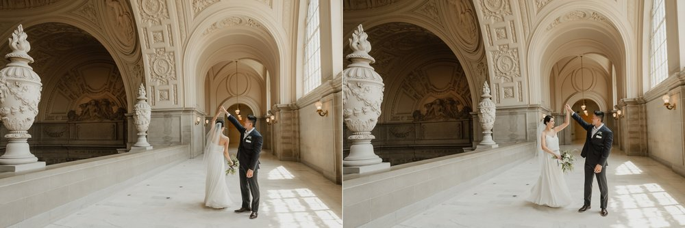61-destination-san-francisco-city-hall-elopement-vivianchen-289_WEB.jpg