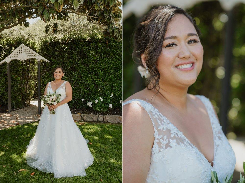 010-petaluma-garden-valley-ranch-wedding-vivianchen-535_WEB.jpg
