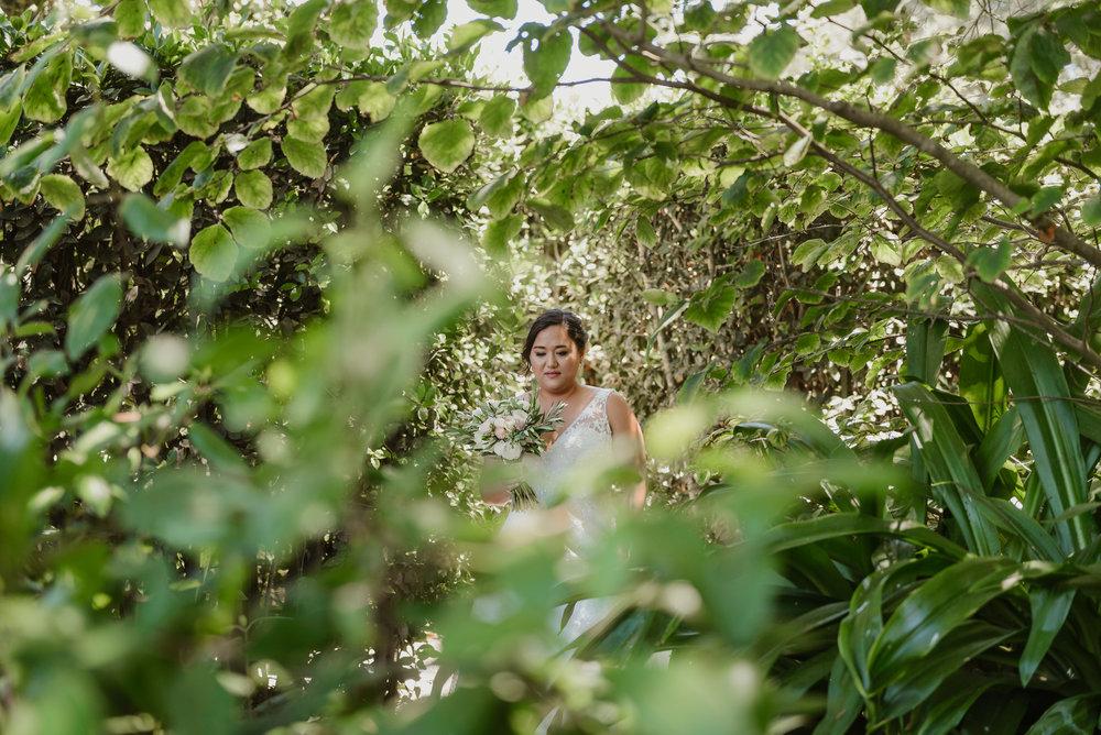 011-petaluma-garden-valley-ranch-wedding-vivianchen-107.jpg
