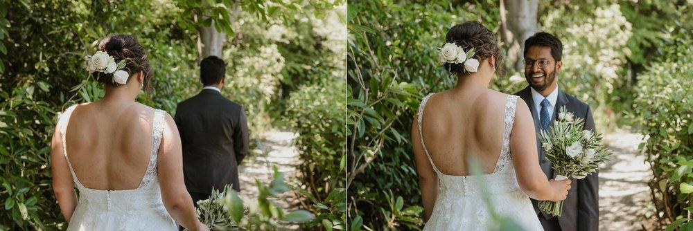 012-petaluma-garden-valley-ranch-wedding-vivianchen-109_WEB.jpg
