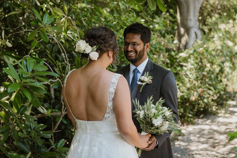 013-petaluma-garden-valley-ranch-wedding-vivianchen-115.jpg