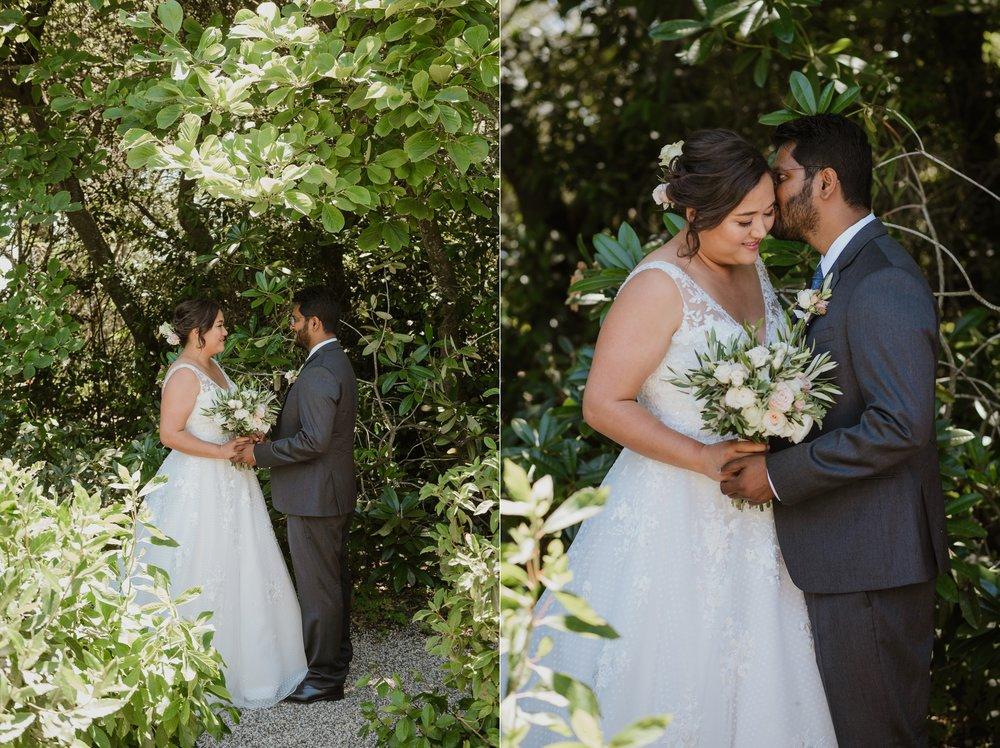 014-petaluma-garden-valley-ranch-wedding-vivianchen-116_WEB.jpg