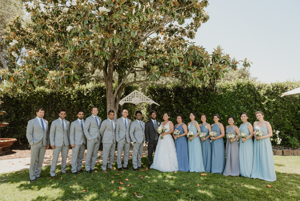 017-petaluma-garden-valley-ranch-wedding-vivianchen-311.jpg