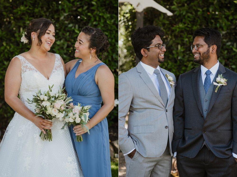 019-petaluma-garden-valley-ranch-wedding-vivianchen-322_WEB.jpg