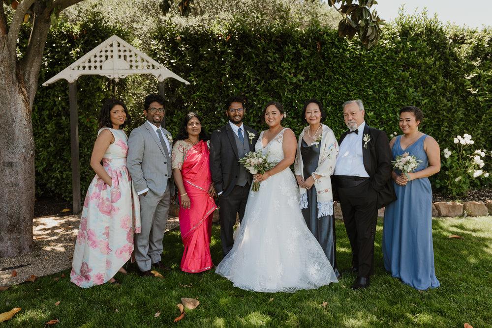 020-petaluma-garden-valley-ranch-wedding-vivianchen-299.jpg