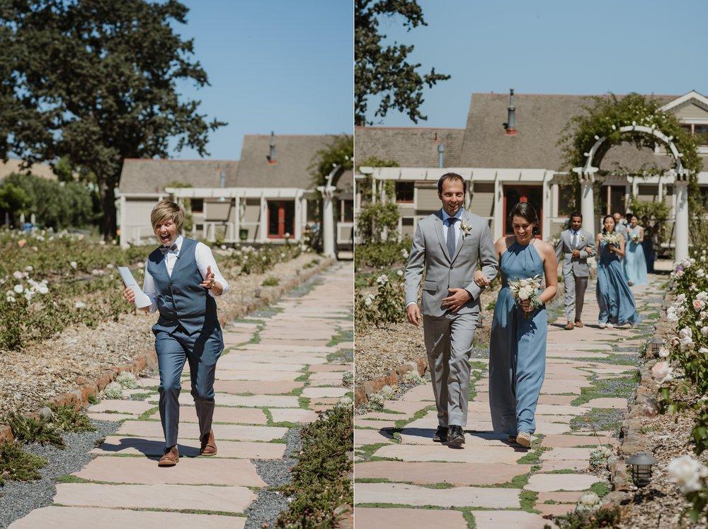 025-petaluma-garden-valley-ranch-wedding-vivianchen-143_WEB.jpg