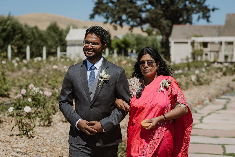 026-petaluma-garden-valley-ranch-wedding-vivianchen-148.jpg