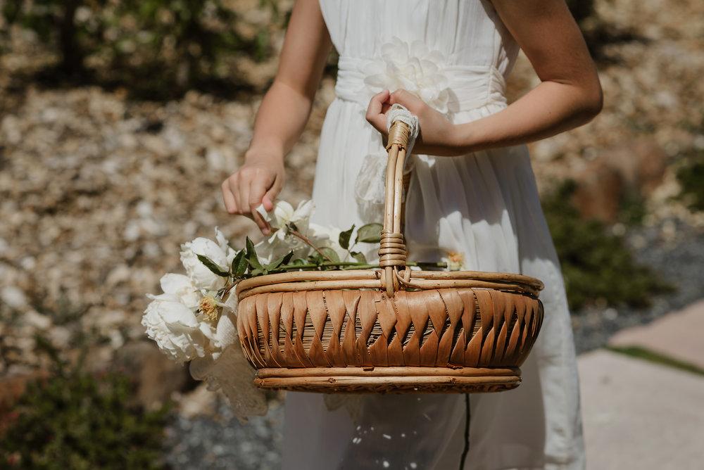 027-petaluma-garden-valley-ranch-wedding-vivianchen-171.jpg