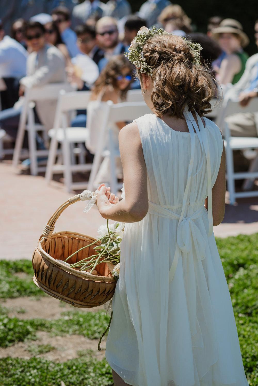028-petaluma-garden-valley-ranch-wedding-vivianchen-172.jpg