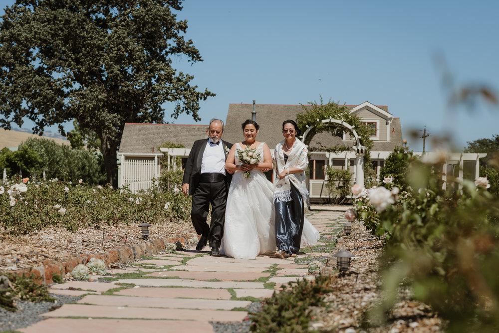 029-petaluma-garden-valley-ranch-wedding-vivianchen-180.jpg